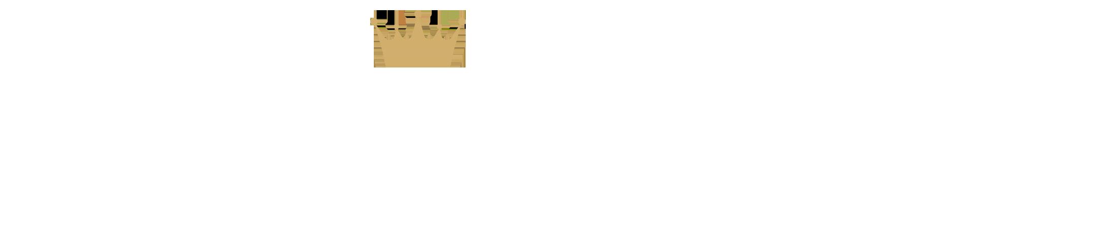 Pietra Parker Queen